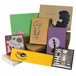 custom product boxes, custom box manufacturers, custom product packaging